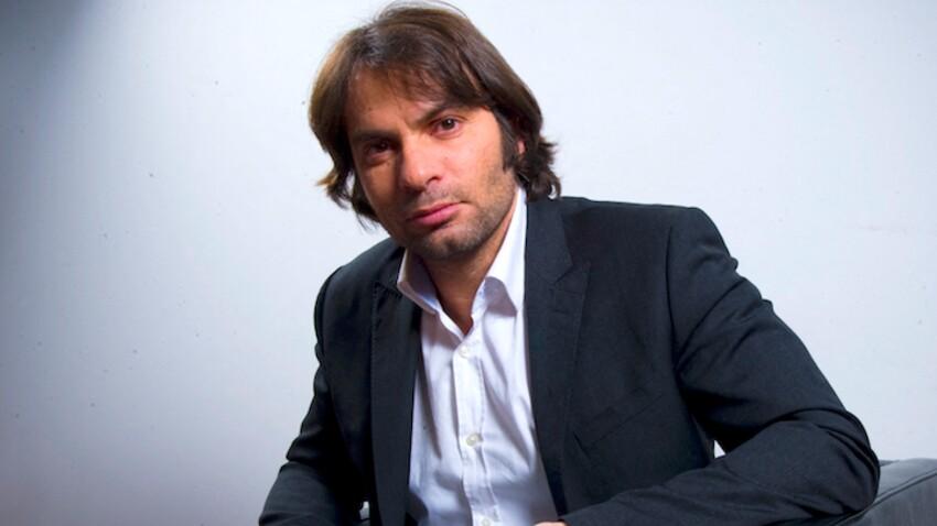 Christophe Dominici : l'enquête sur sa mort bientôt classée par le parquet