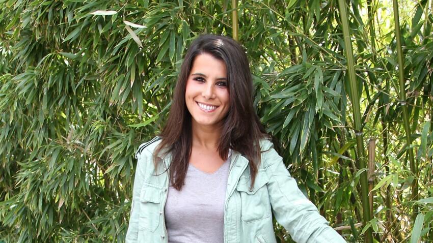 Karine Ferri a pris une grande décision par amour pour son mari Yoann Gourcuff