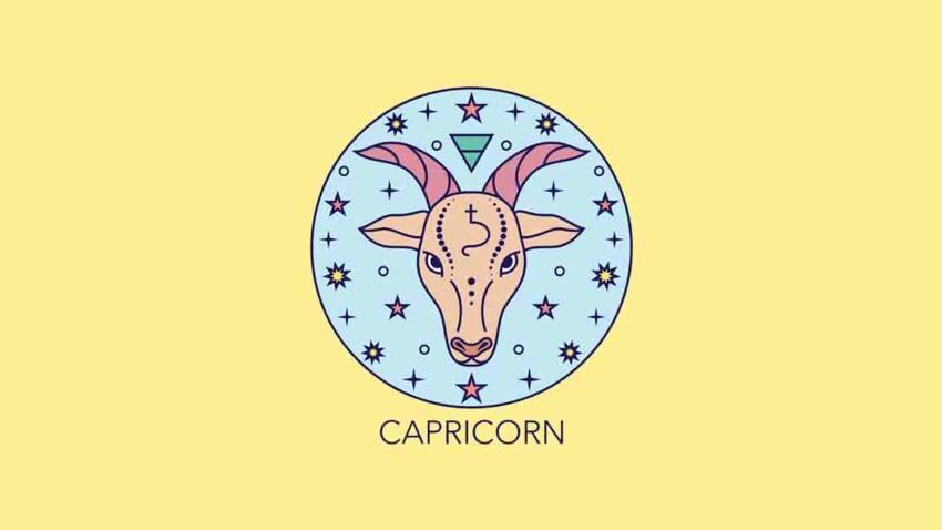 Horoscope 2021 : toutes nos prévisions pour le Capricorne