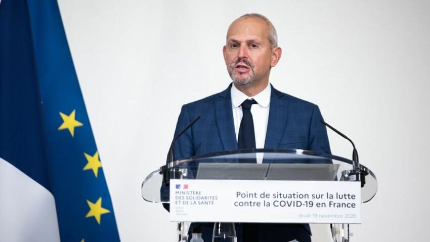 Covid-19 : découvrez le premier département français à mettre fin à l'attestation