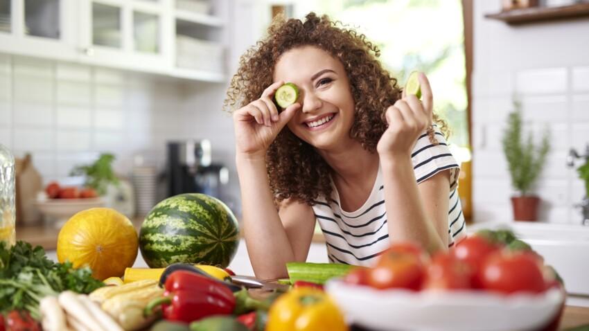 Les 5 nouvelles attitudes qui boostent la perte de poids
