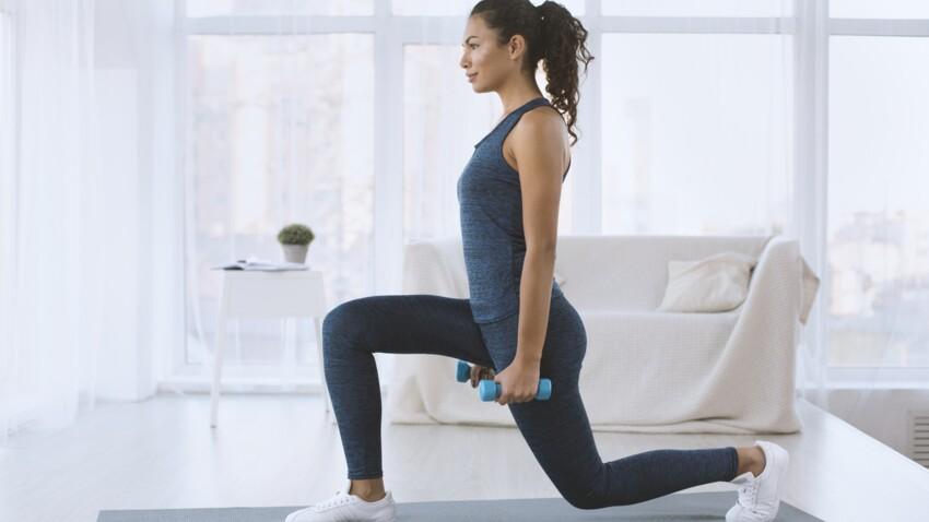 Combien de minutes de sport faut-il faire par jour pour être en bonne santé ? Une étude répond