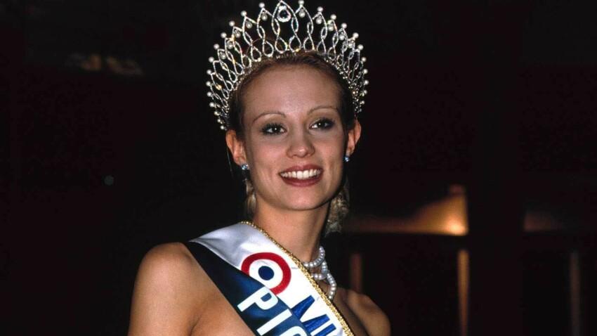 Elodie Gossuin, nostalgique : son touchant message pour les 20 ans de son sacre