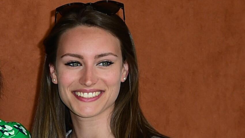 """""""Miss France 2021"""" : Lou-Anne Lorphelin, cette troublante ressemblance avec une célèbre actrice"""