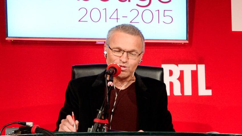 """""""Les Grosse Têtes"""" en pleine polémique : la réponse cinglante des patrons de RTL"""