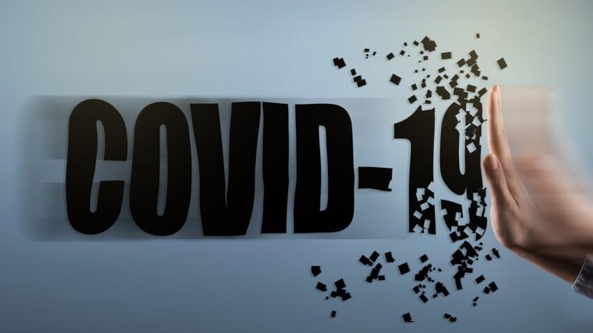 Covid-19 : la piste prometteuse de l'immunothérapie pour les seniors