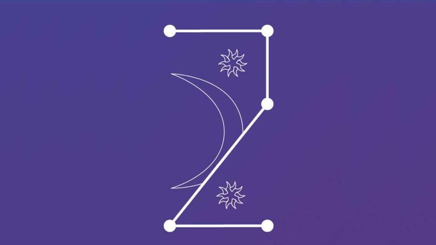 Numérologie 2021 : découvrez le portrait du chemin de vie 2