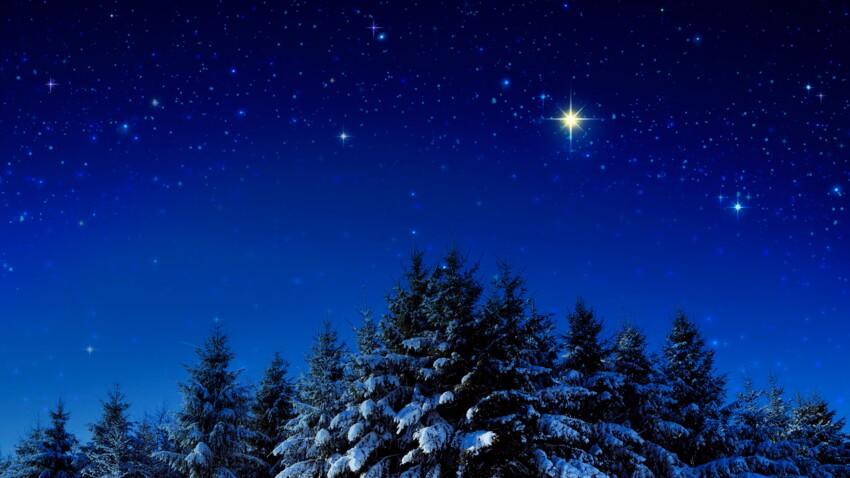 Étoile de Noël ou Grande Conjonction : tout comprendre de ce phénomène astral du 21 décembre 2020