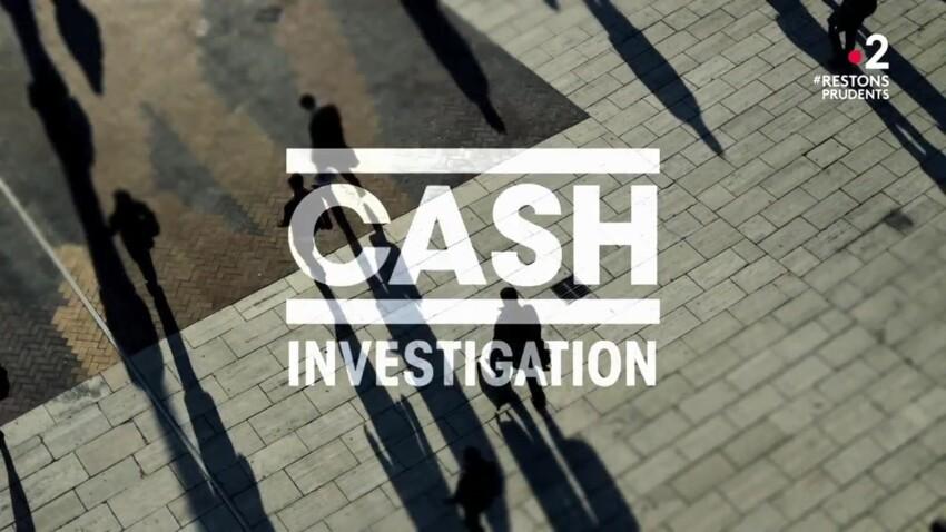 """""""Cash Investigation"""" : pas de balai à l'hôpital, les téléspectateurs indignés"""