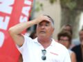 """Jean-Marie Bigard, ruiné : pourquoi il a """"tout donné"""" à son ex-femme lors du divorce"""