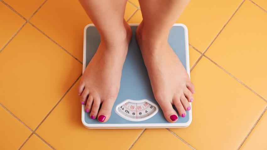 Perte de poids : non, l'âge ne nous empêche pas de mincir selon une étude