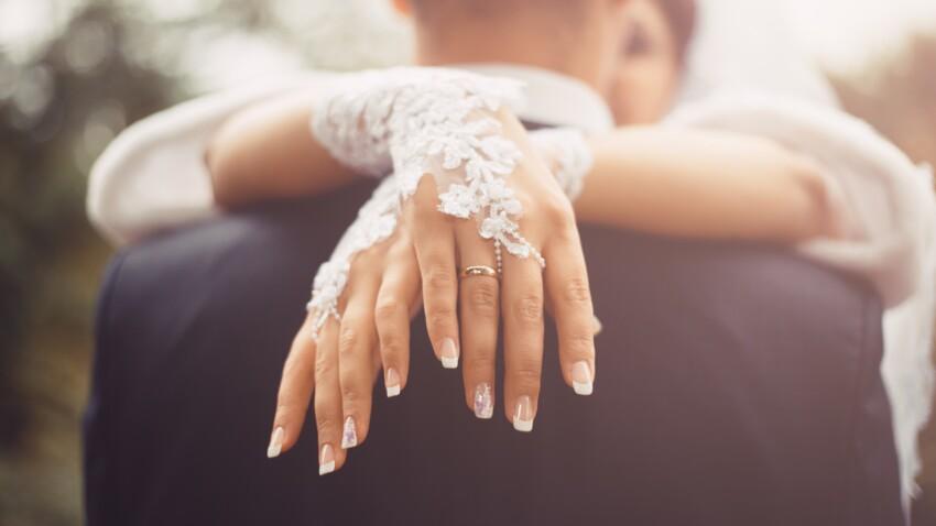 Alliance de mariage pour femme : 15 modèles magnifiques à moins de 200 euros
