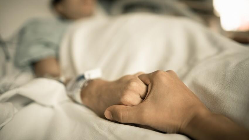 Les 10 principales causes de décès selon l'OMS