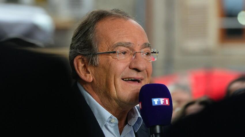 Jean-Pierre Pernaut : qui est Muriel, cette deuxième femme qui vit avec lui ?