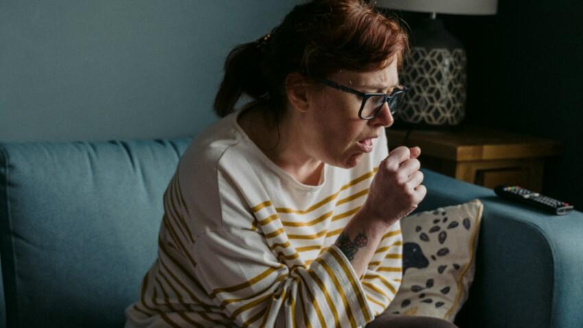 Angine de Vincent : les symptômes et les traitements de cette angine ulcéreuse