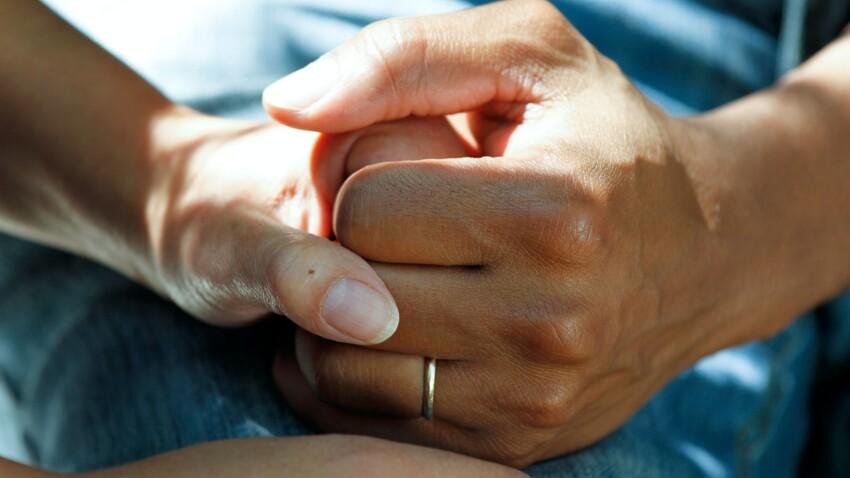 Cancer du rectum : les symptômes qui doivent alerter