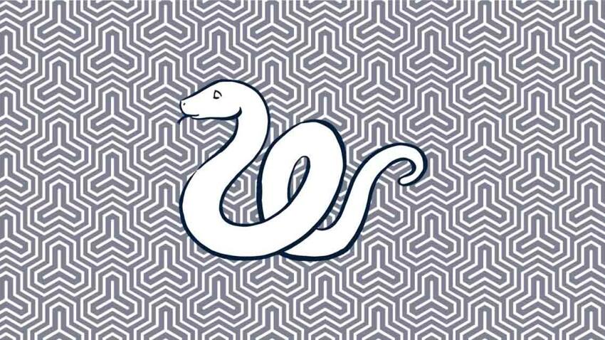 Horoscope chinois du mercredi 16 décembre 2020, jour du Serpent d'Eau