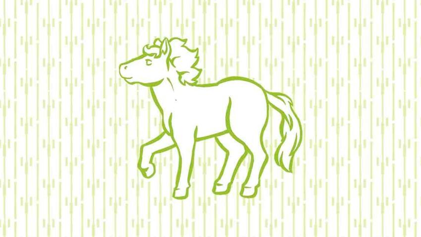 Horoscope chinois du jeudi 17 décembre 2020, jour du Cheval de Bois