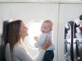 Passeport bébé : photos, prix, délai… tout ce qu'il faut savoir