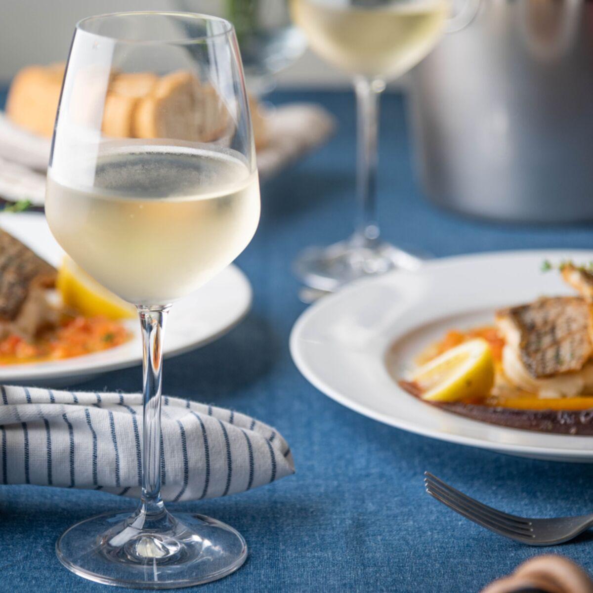 Calories Du Vin Quels Sont Les Vins Les Plus Caloriques Femme Actuelle Le Mag