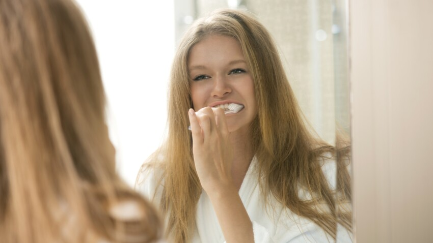 10 bonnes habitudes à adopter pour prendre soin de ses dents
