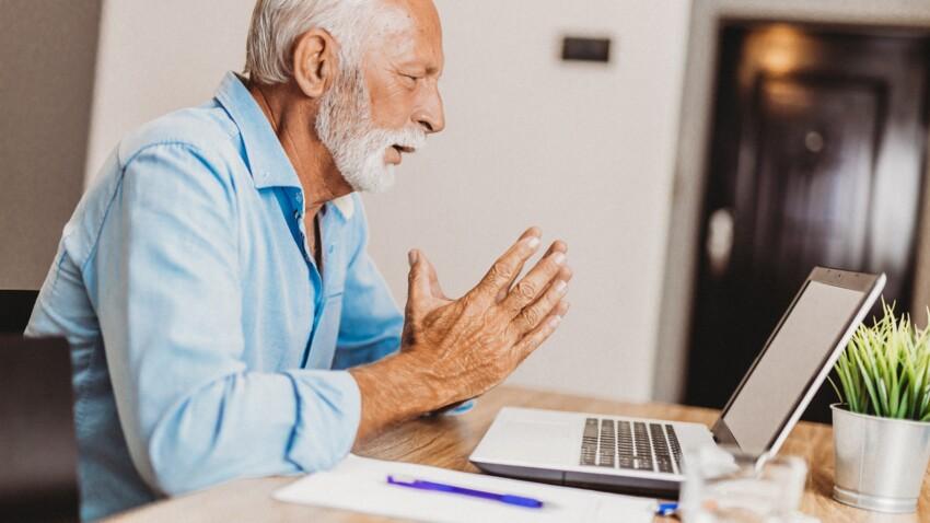 Chômage des seniors : 6 astuces pour limiter son impact sur la retraite