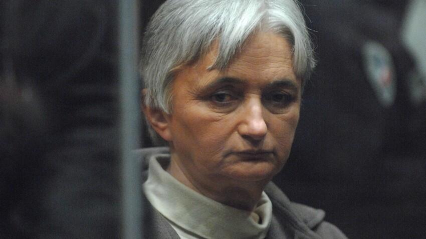 Monique Olivier : pourquoi elle n'a jamais voulu libérer les fillettes kidnappées par son mari Michel Fourniret