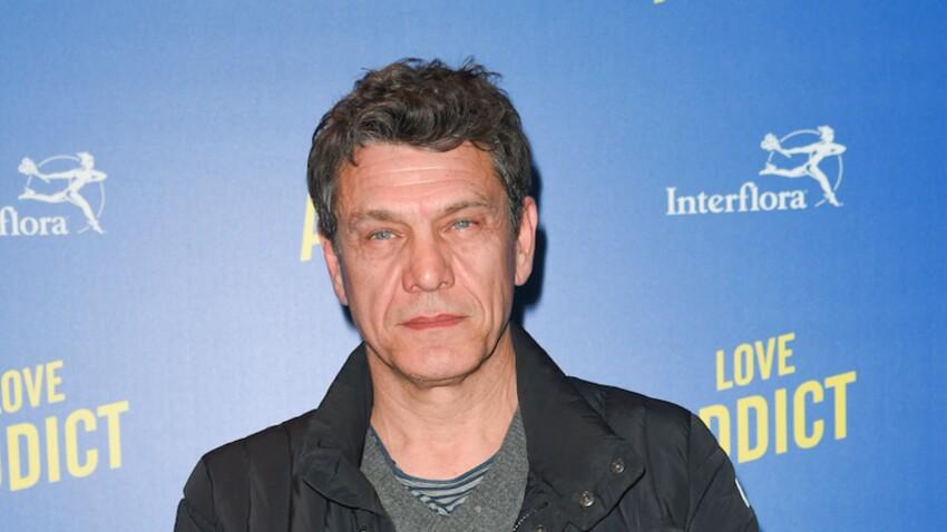"""Marc Lavoine : ce sujet qu'il évoque peu avec sa fille Yasmine """"par pudeur"""""""