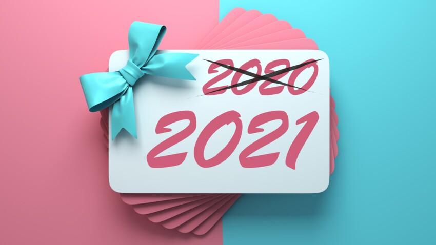 Cartes cadeaux, chèques cinéma, tickets resto... Comment prolonger leur durée de validité en 2021 ?