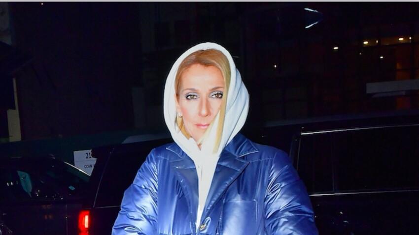 Céline Dion en deuil : son touchant message en hommage à un proche décédé
