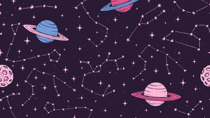 Uranus, Neptune et Pluton : trois planètes pour réveiller vos dons