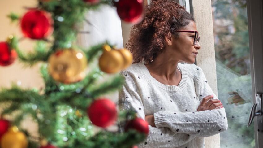 Auto-confinement avant les fêtes : les conseils pour limiter les risques de contamination
