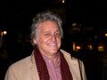 Procès de Gilbert Rozon : jugé pour viol, l'ex-producteur a été acquitté