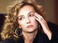 L'actrice Caroline Cellier est morte à l'âge de 75 ans