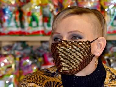 Charlène de Monaco, le crâne rasé ? Sa dernière folie capillaire inattendue