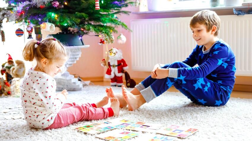 Où trouver des jouets pas chers avant Noël ?
