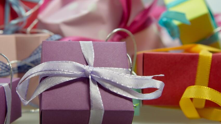 Dans quelle poubelle jeter papiers cadeaux et emballages de Noël