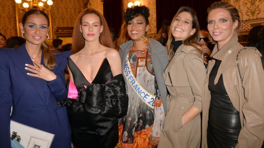 Miss France 2021 : cette absence remarquée dans le jury de pré-sélection