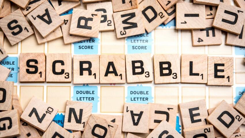 5 conseils pour enfin gagner au Scrabble !