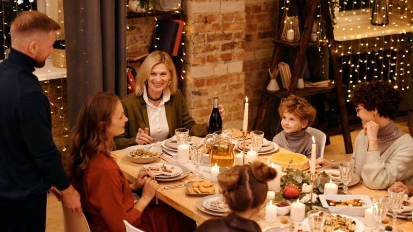 Covid-19 : comment les pays étrangers comptent-ils passer Noël ?