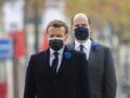 Emmanuel Macron positif à la Covid-19: qui sont ses cas contact?