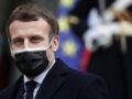 Coronavirus : Emmanuel Macron évoque son état de santé dans une vidéo, les internautes pas convaincus