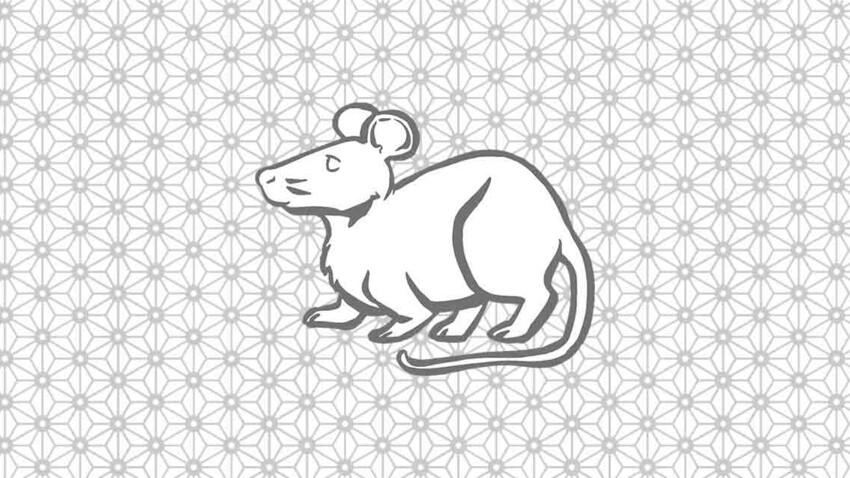 Horoscope chinois du mercredi 23 décembre 2020, jour du Rat de Métal