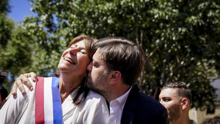 Benoît Payan : 8 choses à savoir sur le nouveau maire de Marseille