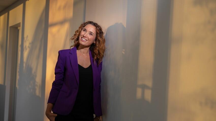 Marie-Sophie Lacarrau : ce changement compliqué à vivre pour ses deux fils