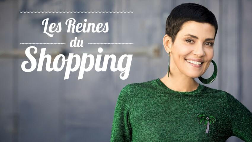 """""""Les reines du shopping"""" : Cristina Cordula répond aux critiques sur le montage de l'émission"""