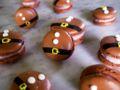 Macarons de Noël : nos recettes faciles et gourmandes
