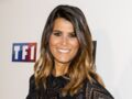Karine Ferri : son nouveau projet professionnel va étonner ses fans