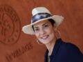 Cristina Cordula favorable à la chirurgie esthétique : ce qu'elle aimerait refaire