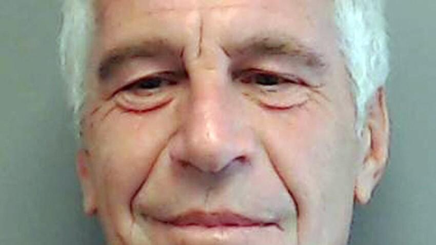 Affaire Epstein : un agent de mannequins français mis en examen
